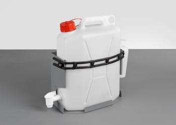 Handwasch-Kit