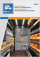 Brochure Multimarca