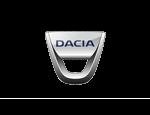 Allestimenti veicoli commerciali DACIA