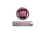 Allestimenti veicoli commerciali FIAT