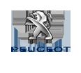 Allestimenti furgoni Peugeot