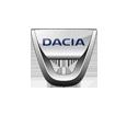 Allestimento furgoni Dacia
