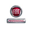 Allestimento furgoni Fiat