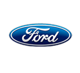 Allestimento veicoli commerciali Ford