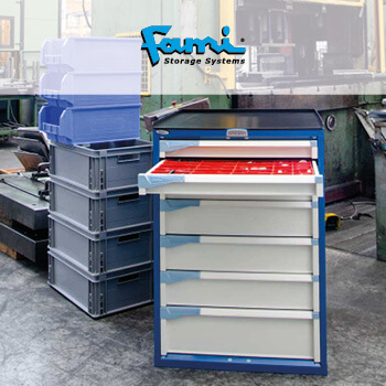 Fami Storage Systems