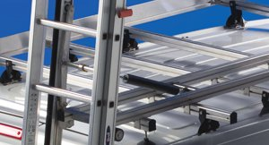 Ladder rack series Talento