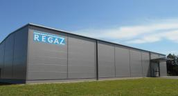 STOREVAN-CZECH-REPUBLIC-REGAZ