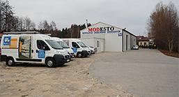 STOREVAN-POLAND-MODESTO