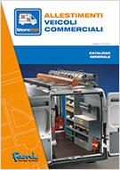 Catalogo Generale - Store Van