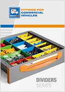 Dividers_StoreVan_gb