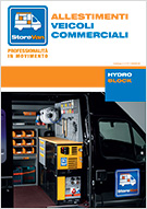 Hydro-Block-StoreVan_it
