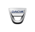 VAN EQUIPMENTS DACIA