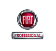 VAN EQUIPMENTS FIAT