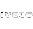 VAN EQUIPMENTS IVECO