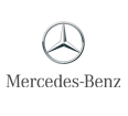 VAN EQUIPMENTS MERCEDES-BENZ