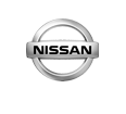 VAN EQUIPMENTS NISSAN