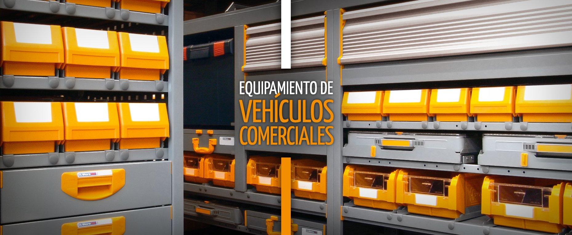 equipamiento-para-furgonetas-storevan
