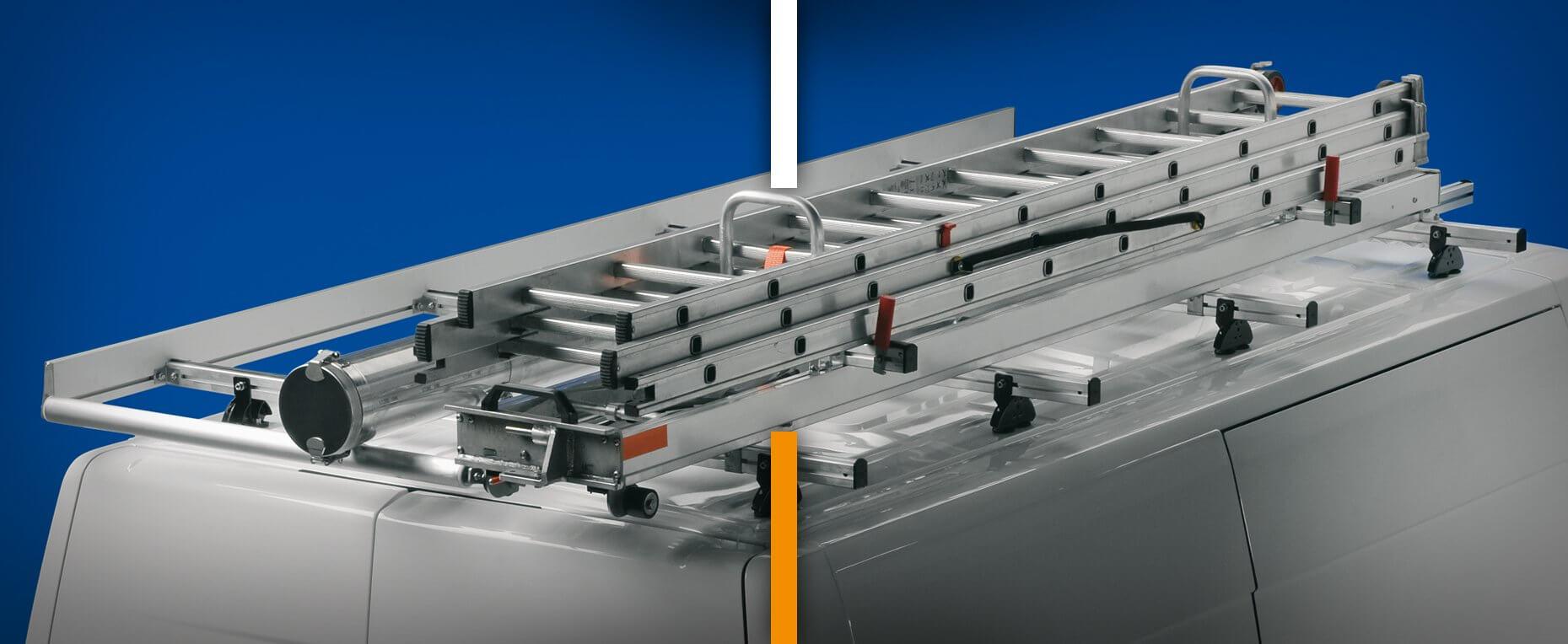 roof-ladder-rack-storevan