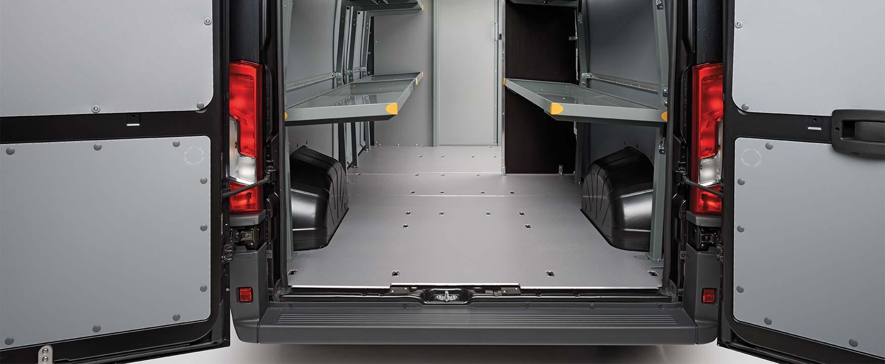 allestimento-furgoni-rivestimenti