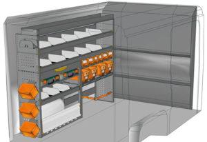 Equipamiento furgoni Ducato L1 H1 / CH1 DU-2015-03