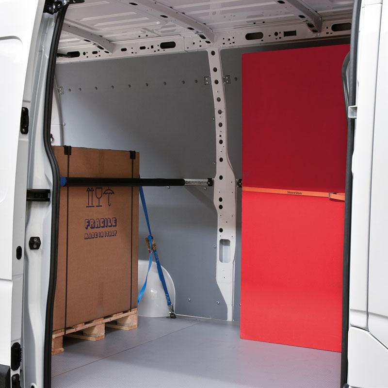podłogi i panele safety-floor
