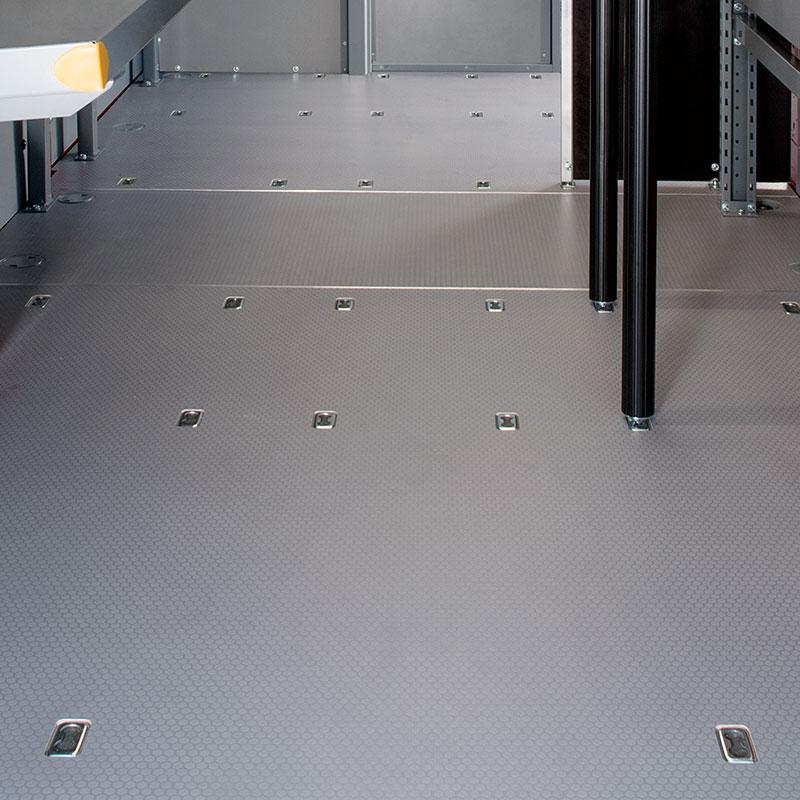 Poznaj podłogi i panele