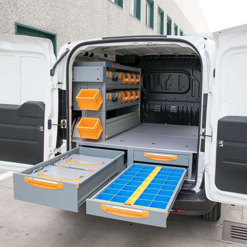 allestimento-furgone-piccolo