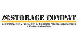 Store Van Argentina