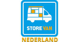 STOREVAN-NETHERLANDS-KUSTER-EFFORT
