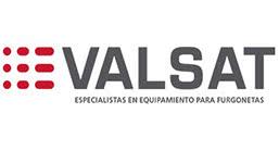 STOREVAN-PORTUGAL-SPAIN-VALSAT-EQUIPAMIENTOS