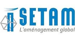 STOREVAN-FRANCE-SETAM