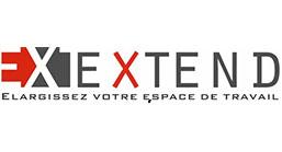 STOREVAN-FRANCE-EXTEND
