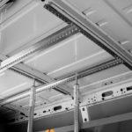 planchers Safety Floor